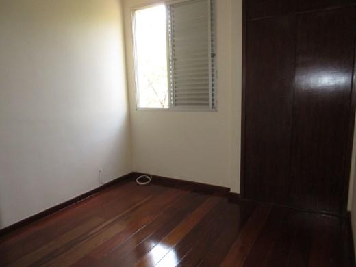Foto 4 apartamento 3 quartos uniao - cod: 3424