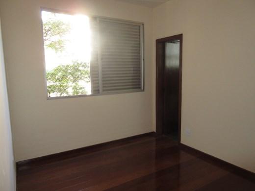 Foto 5 apartamento 3 quartos uniao - cod: 3424