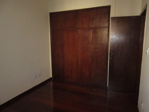 Foto 6 apartamento 3 quartos uniao - cod: 3424