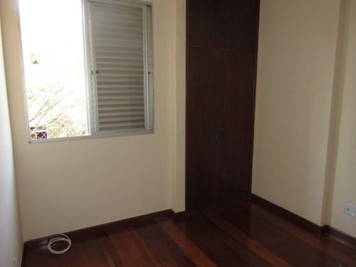 Foto 7 apartamento 3 quartos uniao - cod: 3424