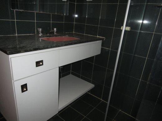Foto 10 apartamento 3 quartos uniao - cod: 3424