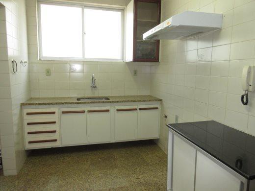 Foto 11 apartamento 3 quartos uniao - cod: 3424