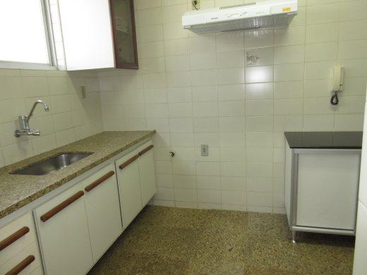 Foto 12 apartamento 3 quartos uniao - cod: 3424
