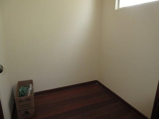 Foto 13 apartamento 3 quartos uniao - cod: 3424