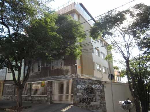 Foto 14 apartamento 3 quartos uniao - cod: 3424