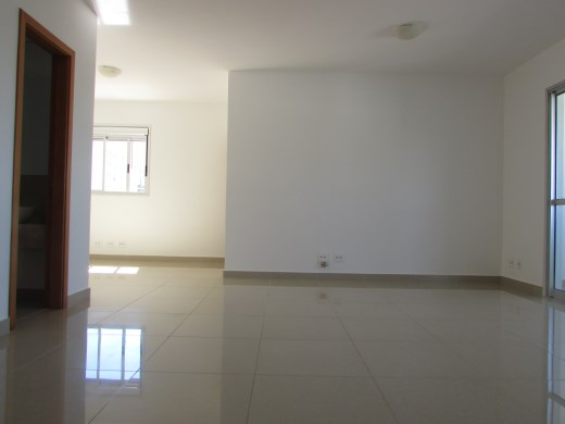 Foto 2 apartamento 2 quartos vila da serra - cod: 3435