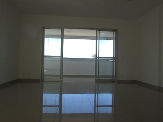 Foto 3 apartamento 2 quartos vila da serra - cod: 3435