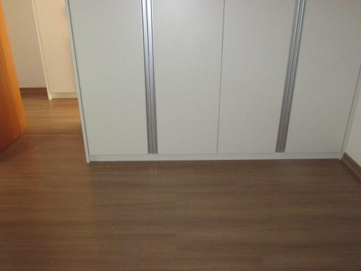 Foto 7 apartamento 2 quartos vila da serra - cod: 3435