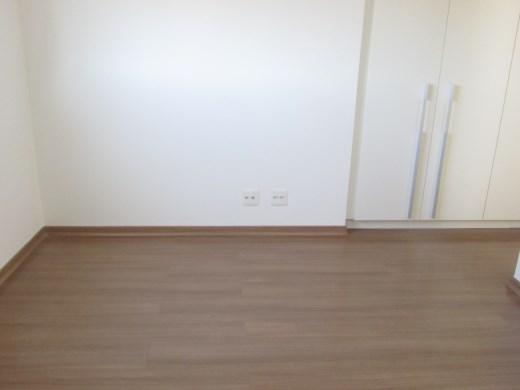 Foto 8 apartamento 2 quartos vila da serra - cod: 3435