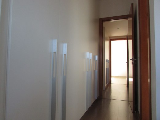 Foto 9 apartamento 2 quartos vila da serra - cod: 3435