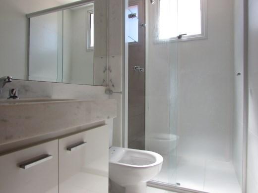 Foto 10 apartamento 2 quartos vila da serra - cod: 3435