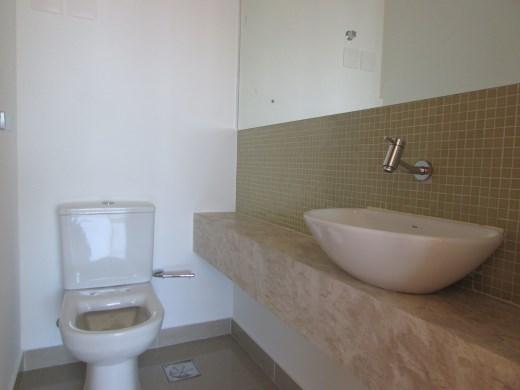 Foto 12 apartamento 2 quartos vila da serra - cod: 3435