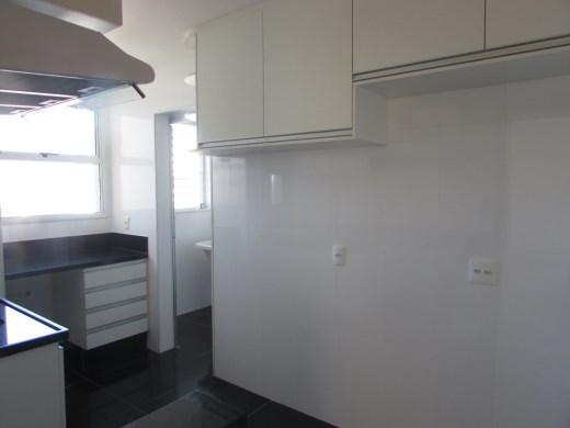 Foto 14 apartamento 2 quartos vila da serra - cod: 3435