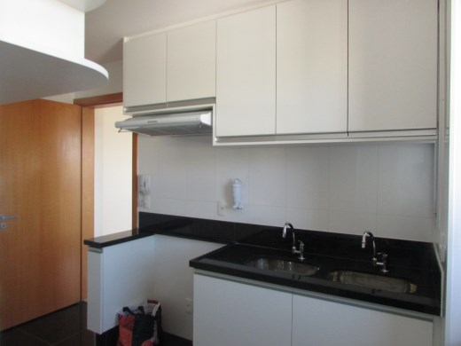 Foto 15 apartamento 2 quartos vila da serra - cod: 3435