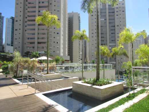 Foto 19 apartamento 2 quartos vila da serra - cod: 3435