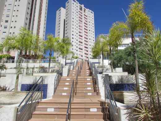 Foto 21 apartamento 2 quartos vila da serra - cod: 3435