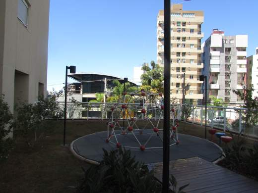 Foto 23 apartamento 2 quartos vila da serra - cod: 3435
