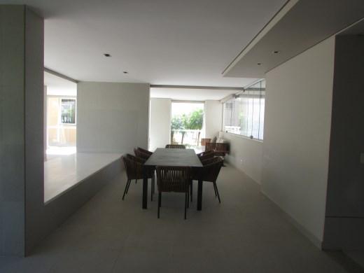 Foto 26 apartamento 2 quartos vila da serra - cod: 3435