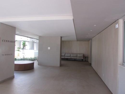 Foto 28 apartamento 2 quartos vila da serra - cod: 3435