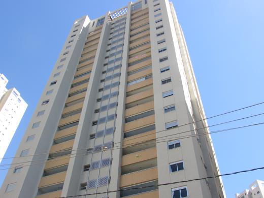 Foto 30 apartamento 2 quartos vila da serra - cod: 3435