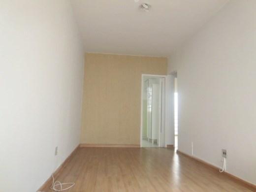 Foto 1 apartamento 2 quartos buritis - cod: 3470