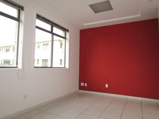 Foto 2 apartamento 2 quartos cidade nova - cod: 3473