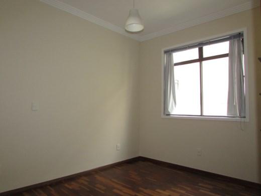 Foto 4 apartamento 2 quartos cidade nova - cod: 3473
