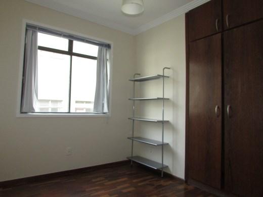 Foto 5 apartamento 2 quartos cidade nova - cod: 3473