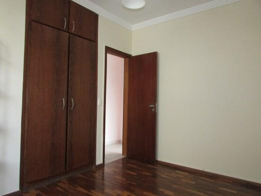 Foto 6 apartamento 2 quartos cidade nova - cod: 3473