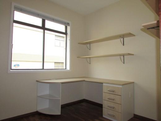 Foto 7 apartamento 2 quartos cidade nova - cod: 3473