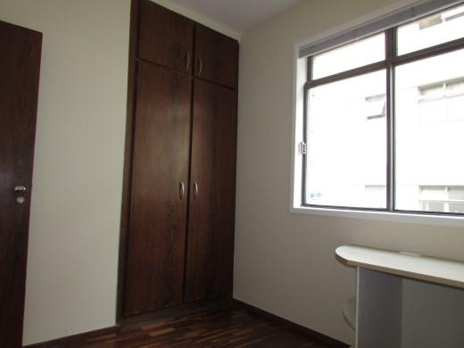 Foto 8 apartamento 2 quartos cidade nova - cod: 3473