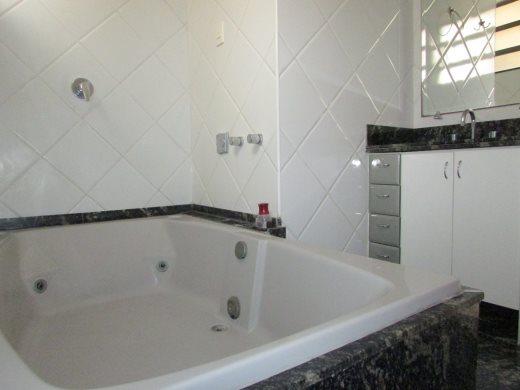 Foto 9 apartamento 2 quartos cidade nova - cod: 3473