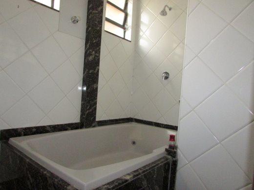 Foto 10 apartamento 2 quartos cidade nova - cod: 3473