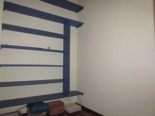 Foto 13 apartamento 2 quartos cidade nova - cod: 3473