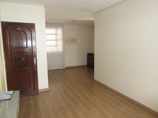 Foto 2 apartamento 3 quartos cidade nova - cod: 3475
