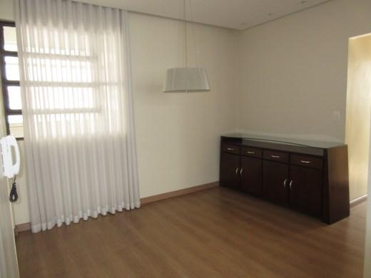 Foto 4 apartamento 3 quartos cidade nova - cod: 3475