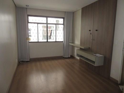 Foto 5 apartamento 3 quartos cidade nova - cod: 3475