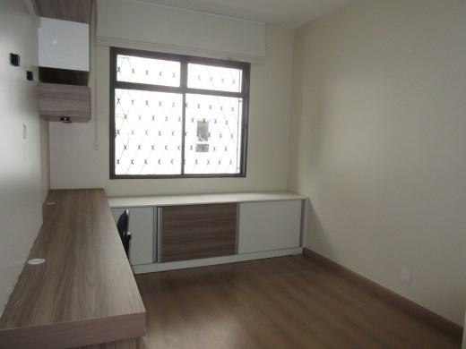 Foto 6 apartamento 3 quartos cidade nova - cod: 3475