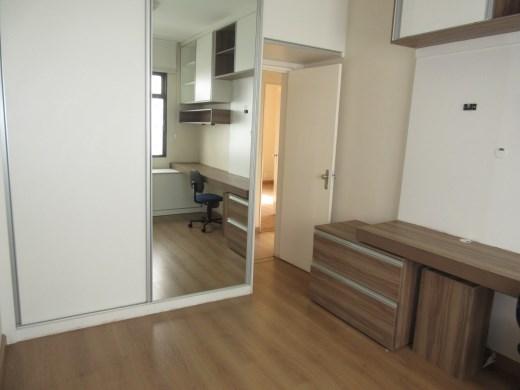 Foto 7 apartamento 3 quartos cidade nova - cod: 3475