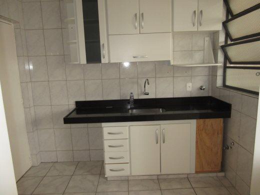 Foto 13 apartamento 3 quartos cidade nova - cod: 3475