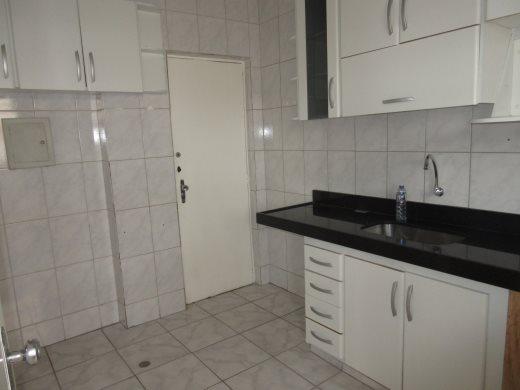 Foto 15 apartamento 3 quartos cidade nova - cod: 3475