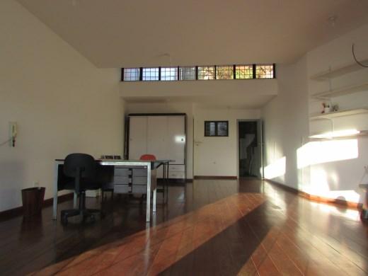 Foto 2 apartamento 1 quarto mangabeiras - cod: 3476