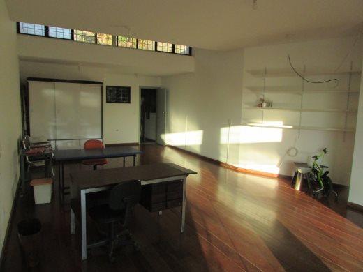 Foto 3 apartamento 1 quarto mangabeiras - cod: 3476
