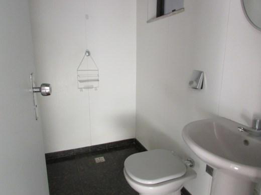 Foto 7 apartamento 1 quarto mangabeiras - cod: 3476