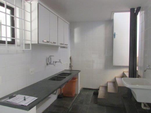 Foto 8 apartamento 1 quarto mangabeiras - cod: 3476