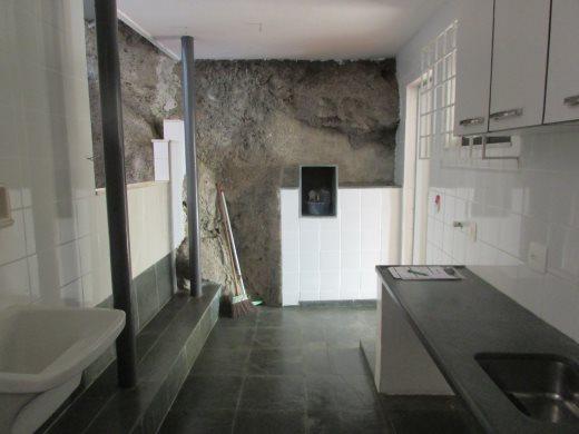 Foto 9 apartamento 1 quarto mangabeiras - cod: 3476
