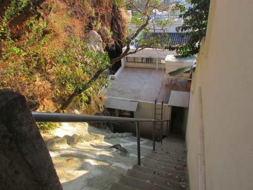 Foto 11 apartamento 1 quarto mangabeiras - cod: 3476