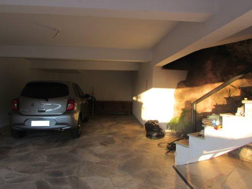 Foto 12 apartamento 1 quarto mangabeiras - cod: 3476