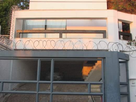 Foto 13 apartamento 1 quarto mangabeiras - cod: 3476