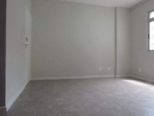 Foto 1 apartamento 2 quartos santo antonio - cod: 3505